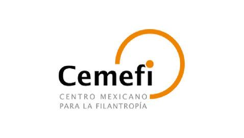 CEMEFI