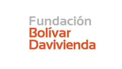 Fundacion Bolivar Davivienda