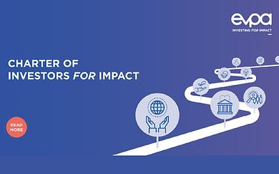 Los 10 principios de los Inversionistas por impacto