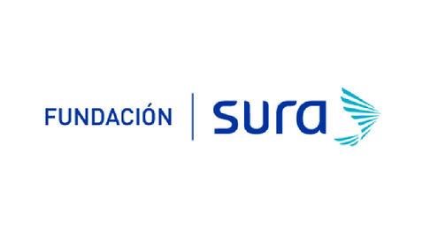Fundación Sura