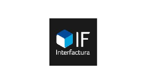 Gerardo Ruiz Rocha /Interfactura
