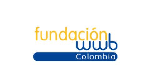 WWB Foundation