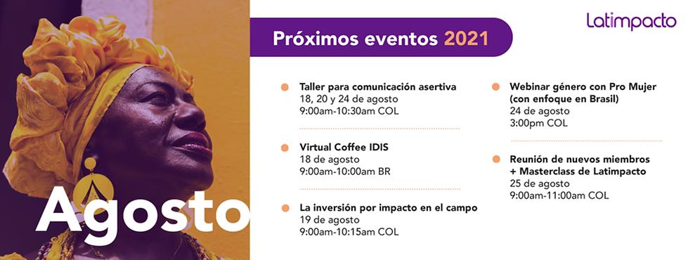 Eventos-agosto-2021-web.png