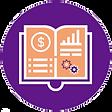 recomendaciones sobre las opciones de capital social