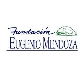 Fundación Eugenio Mendoza