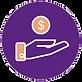 Categorías de Asociados y costes de afiliación