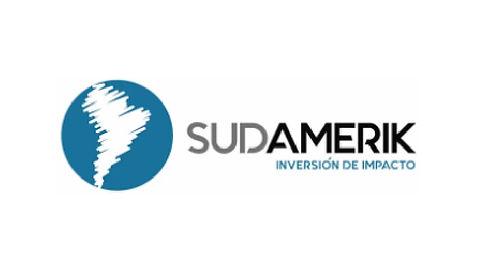 Sudamerik