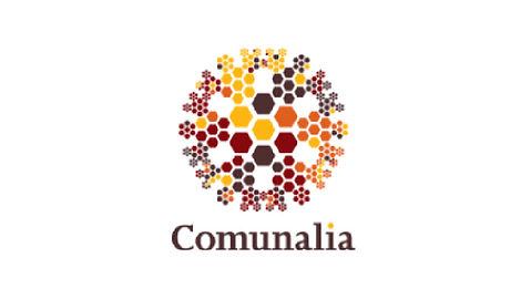 Comunalia