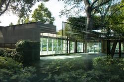 Vacant Office, Palo Alto, CA