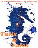 Tails & Tales.jpg