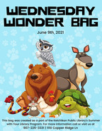 Wednesday wonder bags.jpg