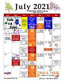 7 July Calendar 2021.jpg