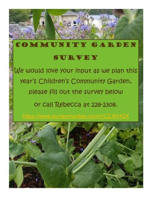 CCG Survey - Copywebsite.jpg