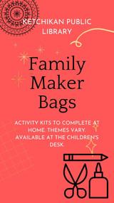 Family Maker Bags.jpg