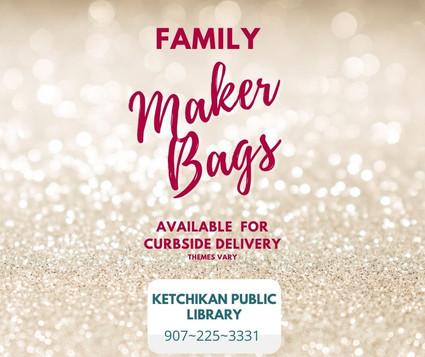 Copy of Family Maker Bags.jpg