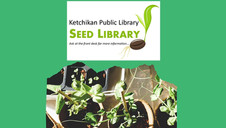 Copy of Seed library.jpg