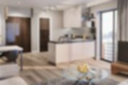 Plymouth Student Accommodation Investment