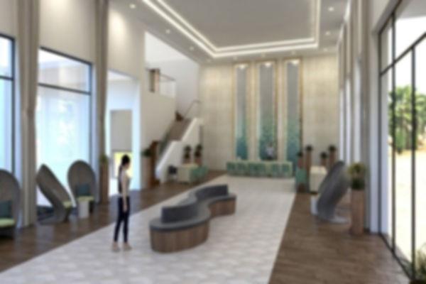 Melia Llana Beach Cape Verde Investments