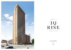 JQ Rise in Birmingham