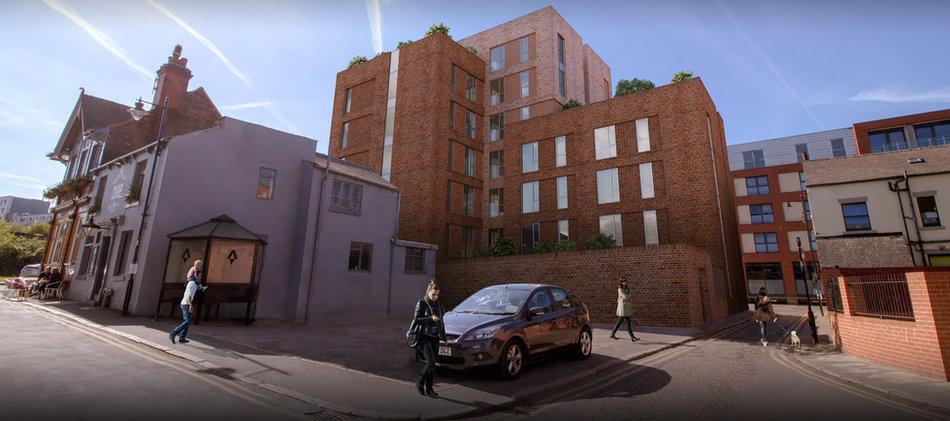 Kelham-Gate-Sheffield-1_edited.jpg