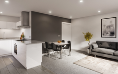 THE MARSH BOX BUY TO LET APARTMENTS