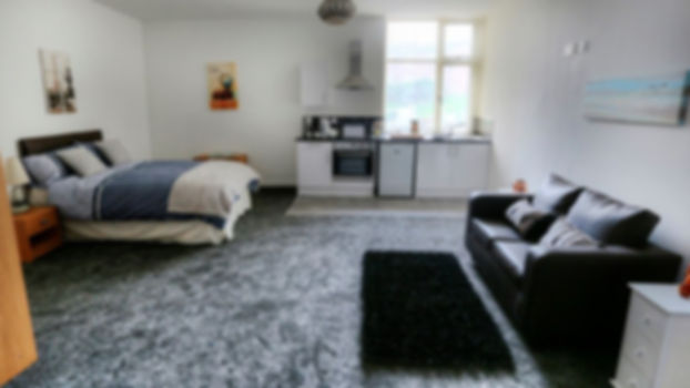 Jameson House Student Accommodation investment in Sunderland