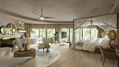 invest-in-ruebush-gardens-hotel-room.webp