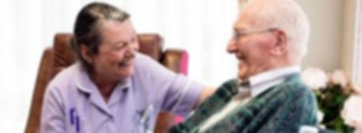 Care Homes - Emerging Developments