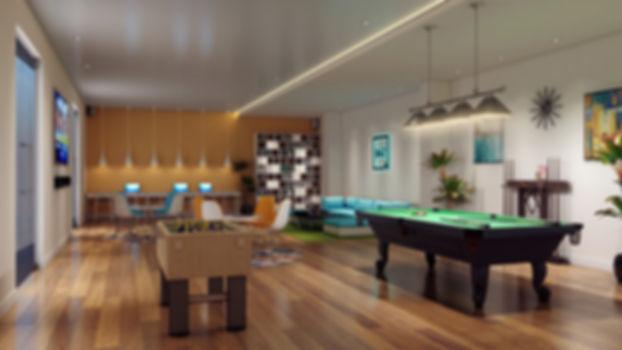 Leiesrer student accommodation investment