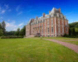 Wyndham Halcyon Retreat Golf and Spa Resort, France - From £13,000 - 8% NET Return