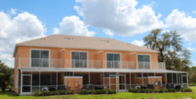 Dream is located off of US Highway 27 in the greater Orlando area. Orlando is approximately 50 miles (80 km) from the Atlantic coast