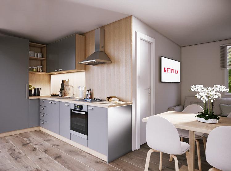 Black-28-Lodge-Kitchen-Render.jpg