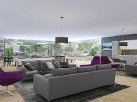 lounge01_2.jpg