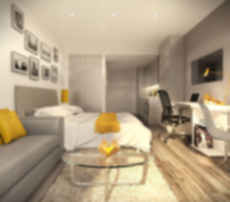 Primus Edge Property in Leicester