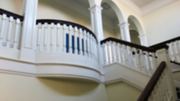 Crane Court, Huddersfield Student accommodation