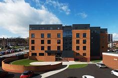 Poulsen House Student Investment