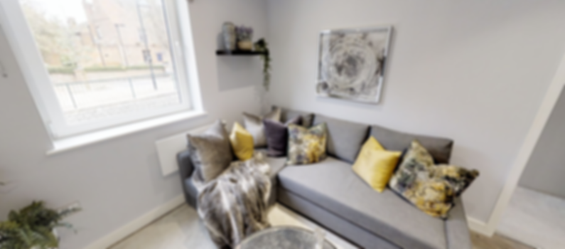 Foundry Luton Apartments Buy to Let Investment