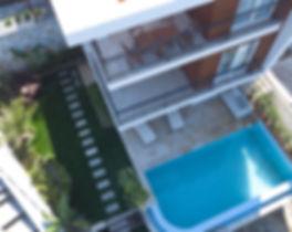 Fabay Bodrum - Luxury 5 Star Resort