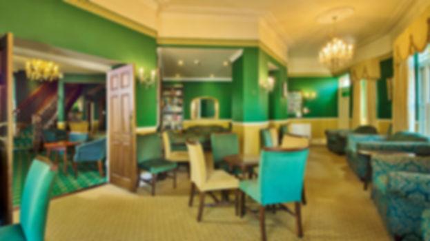 The Devon Bay Hotel Investment