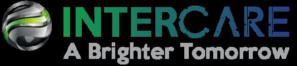 logo-03-585x131.png