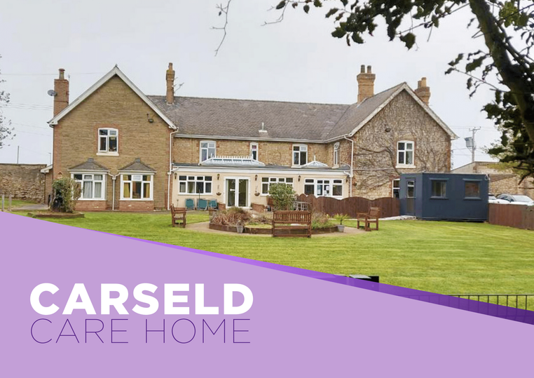 Carseld Carehome.png