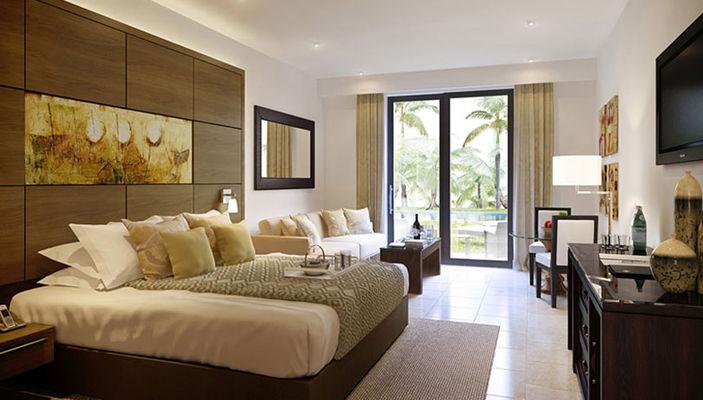 Llana Beach Cape Verde Investments