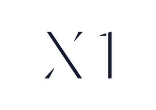new-x1-logo.png