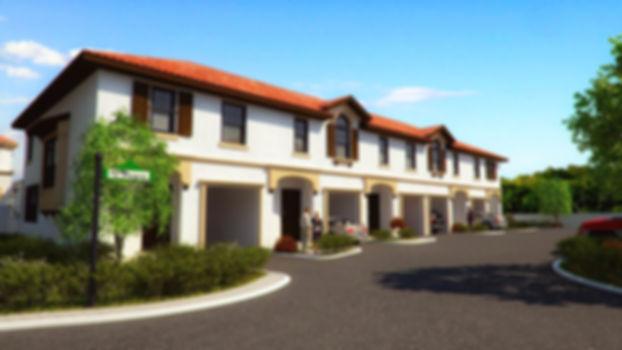 Fox street Phase 3 Student accommodation