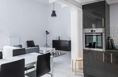 JQ-Rise-Birmingham-Kitchen-Lounge.png