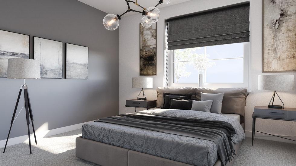 Bedroom_v4 - 4K.jpg