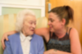 Care Home Investment Opportunites
