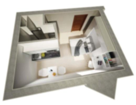 Printworks_Interior_render.jpg