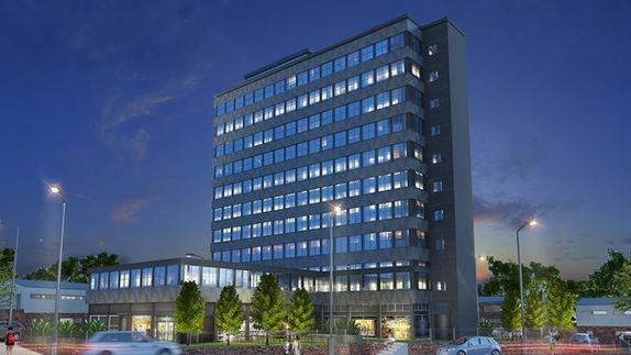 sunderland-investment-property-apartment