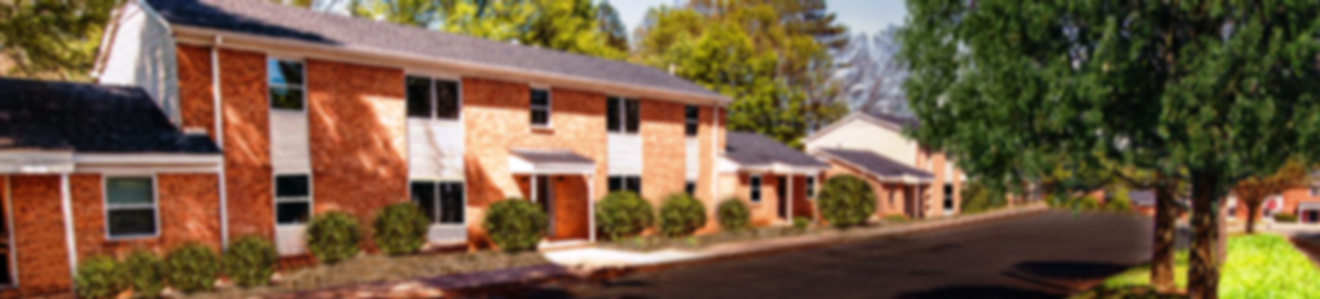 Circle Oaks Village in USA investment